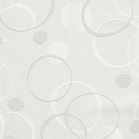 Tapet vlies, model geometric, Erismann RollOver 403801, 10 x 0.53 m