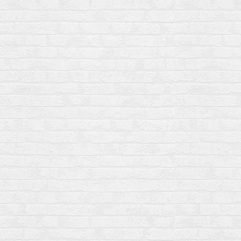 Tapet vlies, model caramida, Erismann RollOver 537210, 10 x 0.53 m
