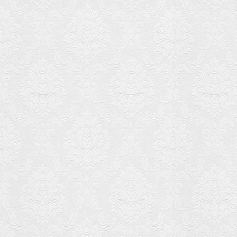 Tapet vlies Erismann RollOver 537810 10 x 0.53 m