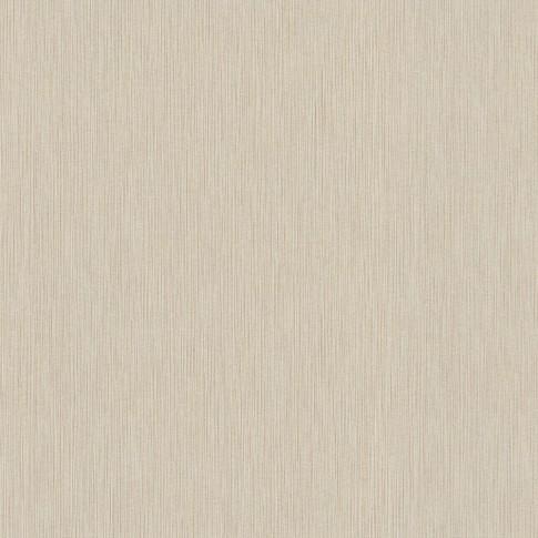 Tapet vlies, model unicolor, Erismann Summer Beat 542402, 10 x 0.53 m