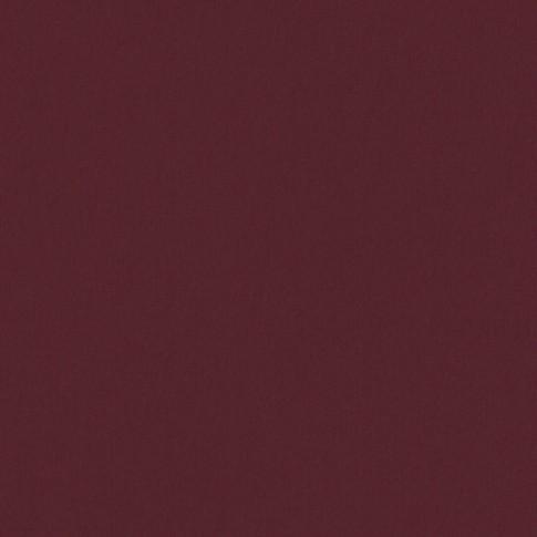 Tapet vlies, model unicolor, Erismann Palais Royal 638106, 10 x 0.53 m