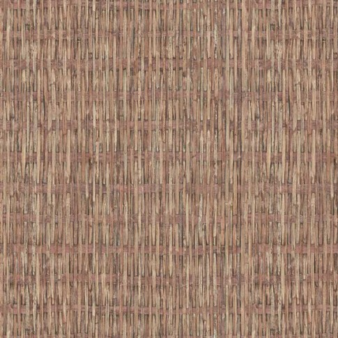 Tapet vlies, model lemn, Erismann Instawalls 639311, 10 x 0.53 m