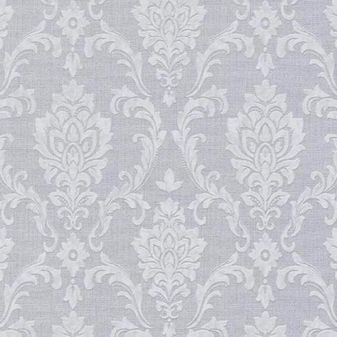 Tapet vlies, model floral, Erismann Prime Time 643610, 10 x 0.53 m