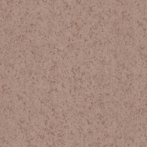 Tapet vlies, model textura, Erismann BasiXs 649311, 10 x 0.53 m
