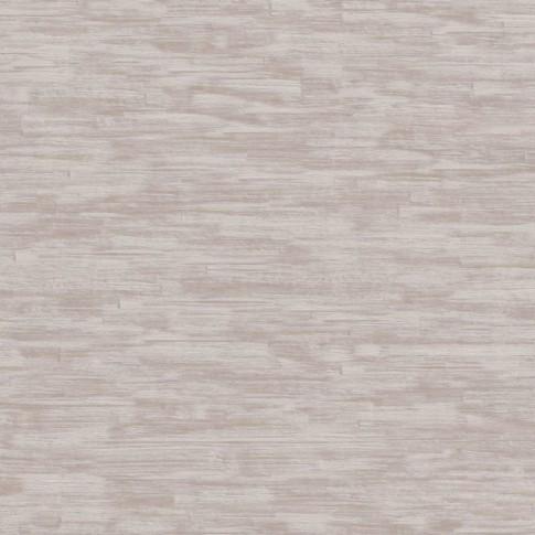 Tapet fibra textila, model textura, Grandeco Orion ON1201, 10 x 0.53 m