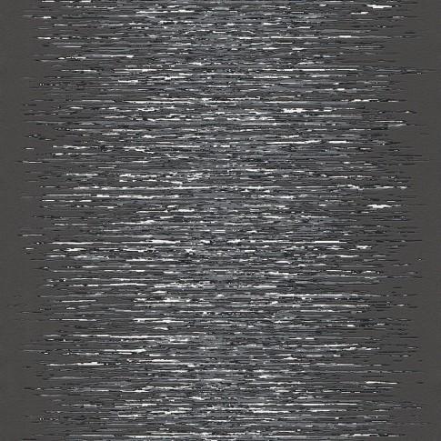 Tapet netesut Rasch Selection 413816 10 x 0.53 m
