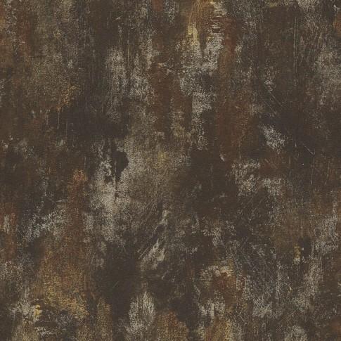 Tapet netesut Rasch Selection 418224 10 x 0.53 m