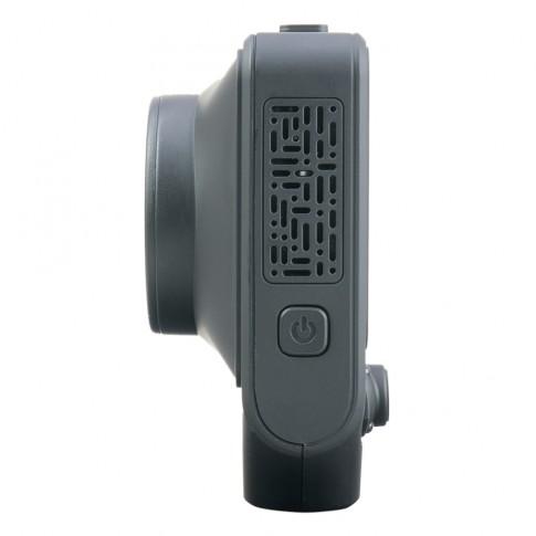 Camera auto DVR PNI Voyager S800M, Full HD, ecran 2.3 inch, card 16 GB inclus