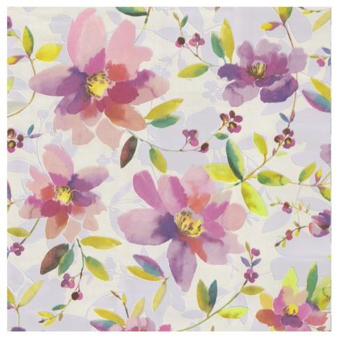 Tapet netesut, model floral, Sintra Nizza 446126, 10.05 x 0.53 m