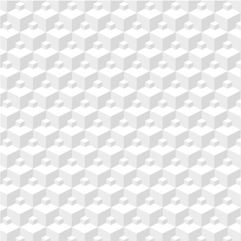 Tapet netesut, model 3D, Sintra Modern 356609, 10.05 x 0.53 m