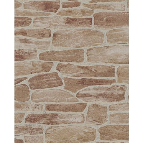 Tapet vlies, model piatra, Marburg SuproDeco 50815, 10.05 x 0.53 m