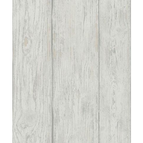 Tapet vlies, model lemn, Marburg 18/19 57880, 10.05 x 0.53 m