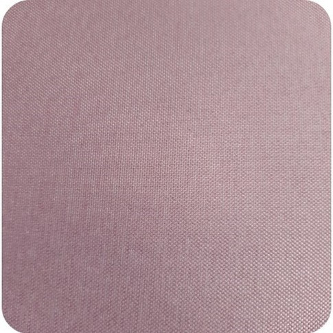 Draperie Atria, Dimout KT1718/3, poliester, roz, semiopac, H 280