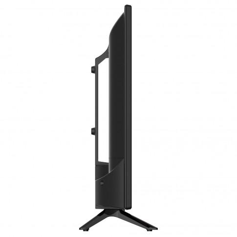 Televizor LED NEI 24NE4000, diagonala 60 cm, HD, negru
