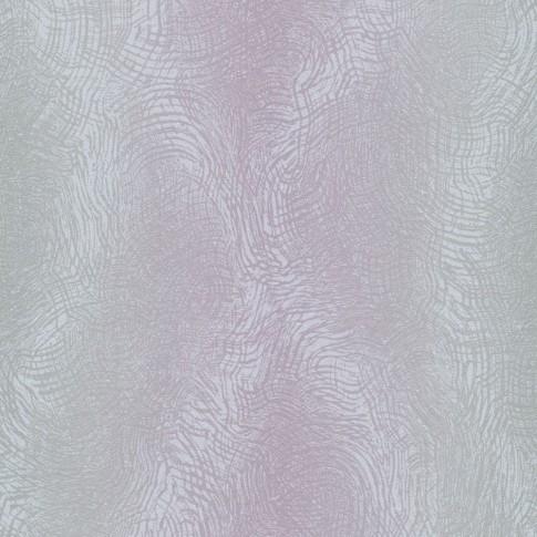 Tapet vlies, model textura, Erismann Instawalls 2 1008205, 10 x 0.53 m