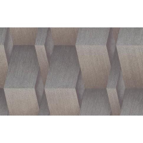 Tapet vlies, model geometric, Erismann Fashion for Walls 1004630, 10 x 0.53 m