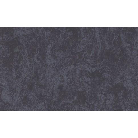 Tapet vlies, model textura, Erismann Carat 1007815, 10 x 0.53 m