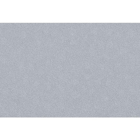 Tapet vlies, model textura, Erismann Carat 1007929, 10 x 0.53 m