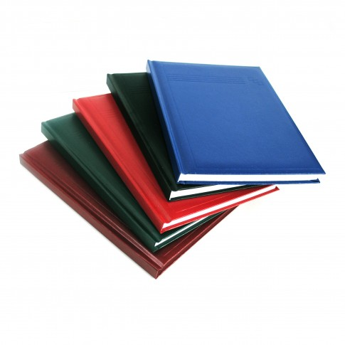 Agenda nedatata, Arhi Design, clasica, format A5, 208 pagini, modele diferite
