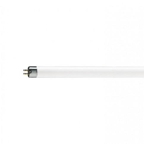 Neon 8W Philips Master TL Mini G5 lumina neutra 288 mm