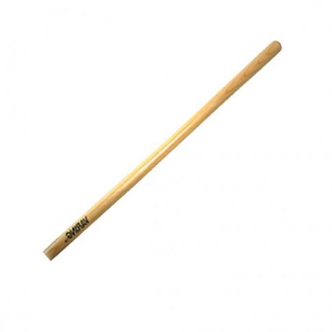 Coada pentru sapa si lopata Varing, lemn
