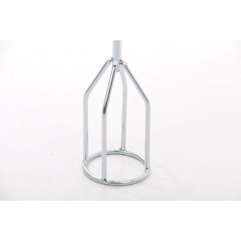 Mixer clopot pentru materiale de constructii, Holzer 558 - 1, 6 cm