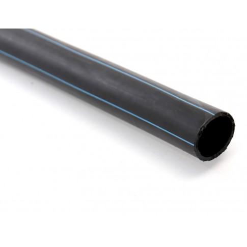 Teava PEHD  apa, PE80, D 32 mm, PN 10