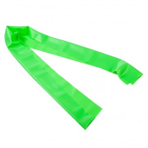 Banda elastica pentru fitness Maxtar, cu rezistenta medie, 1.2 m