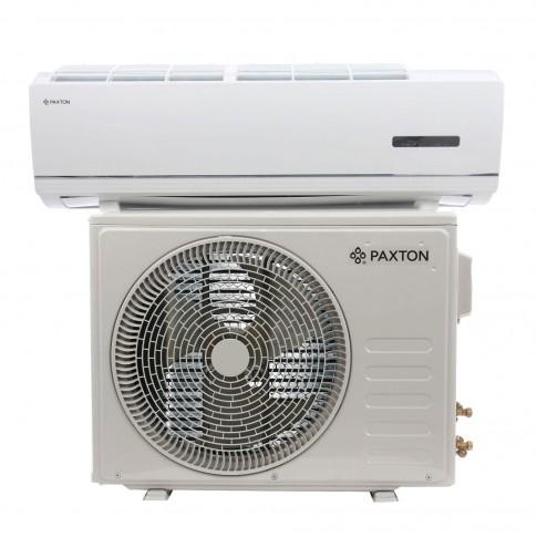 Aer conditionat inverter Paxton 12000 BTU + kit instalare