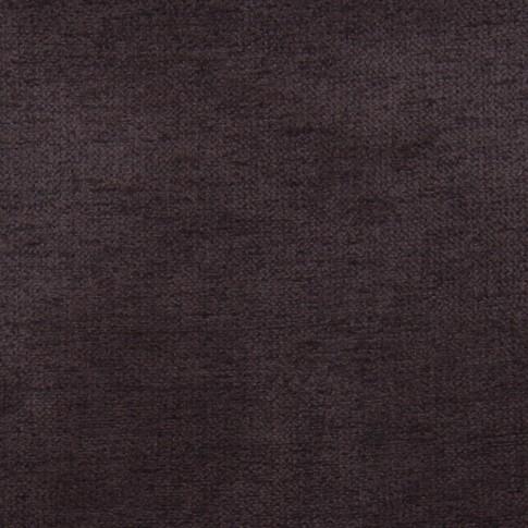 Coltar living extensibil pe stanga Speedway 2F-OTM/BK, cu lada, gri + maro, 262 x 224 x 95 cm, 2C