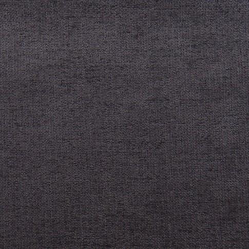 Coltar living extensibil pe dreapta Nebolo OTM-2F, gri inchis, 245 x 225 x 97 cm, 2C