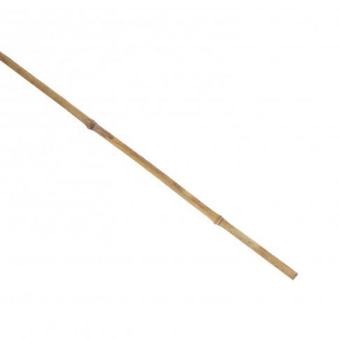 Arac bambus Versay BS-16-120, 120 cm x 16 mm