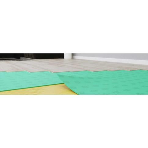Substrat din polistiren extrudat pentru laminat, Arbiton Secura Max, 6 mm, placa 0.79 x 0.59 m