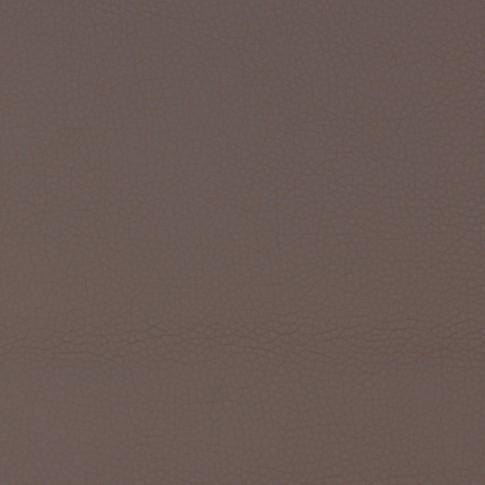Coltar bucatarie Lety, cu lada, maro, 175 x 115 x 92 cm 3C