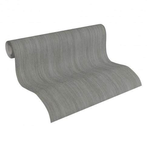 Tapet vlies, model textura, AS Creation Designbook 328834, 10 x 0.53 m
