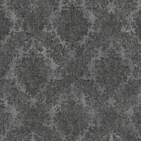 Tapet vlies, model floral, AS Creation Designbook 336078, 10 x 0.53 m