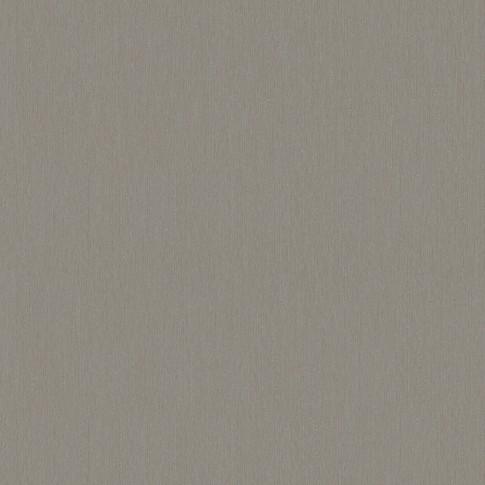 Tapet vlies, model unicolor, AS Creation Hermitage 10 342768, 10 x 0.53 m
