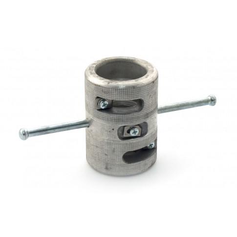 Ascutitoare, pentru aschierea tevilor de PPR, 32-40 mm