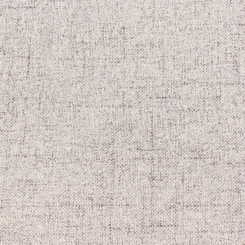 Coltar living fix pe stanga Medina, crem + maro, 332 x 233 x 74 cm, 2C