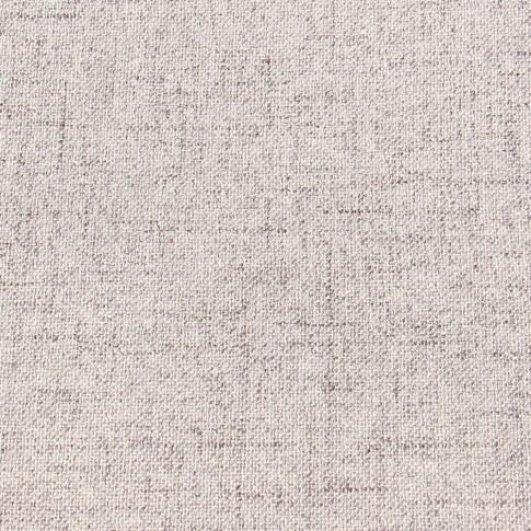 Coltar living fix pe dreapta Medina, crem + maro, 332 x 233 x 74 cm, 2C