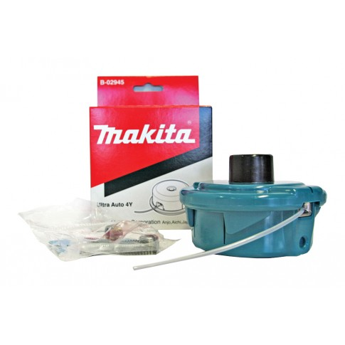 Cap cu fir pentru motocoase, Makita B-02945, D 2.4 mm