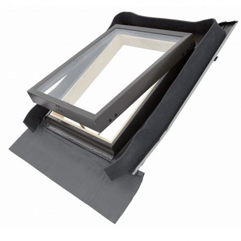Luminator pentru mansarda Baudeman FE 4555 45 x 55 cm