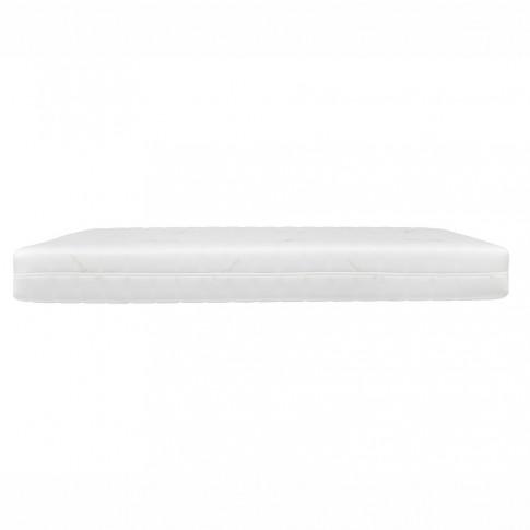 Saltea pat Bien Dormir Confort, ortopedica, 160 x 200 cm, cu arcuri
