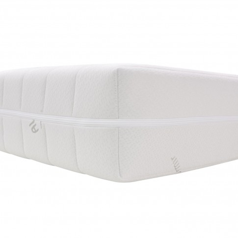 Saltea pat Bien Dormir Confort, ortopedica, 1 persoana, cu arcuri, 80 x 190 cm