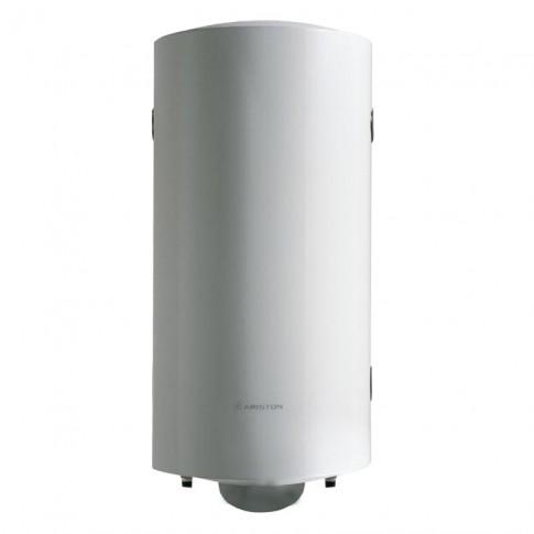 Boiler tanc in tanc BDR 150  467303/6802