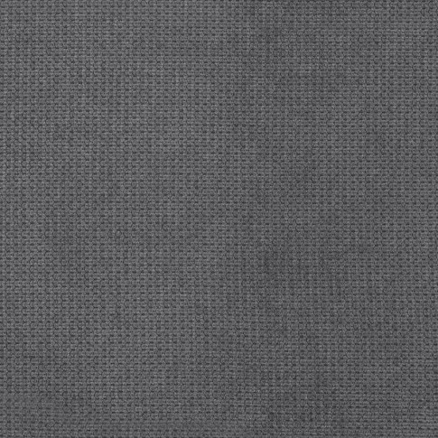 Coltar living extensibil pe dreapta MM204 OTM/BK-2F, cu lada, gri deschis, 248 x 213 x 89 cm, 2C