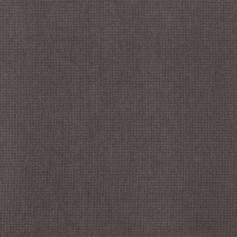 Coltar living extensibil pe dreapta MM272 REC/BK BREIT-2F, 293 x 164 x 89 cm, 2C