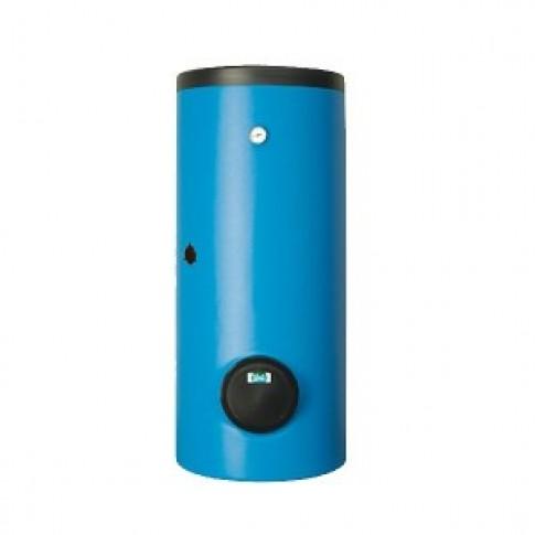Boiler incalzire indirecta 160l bss-160
