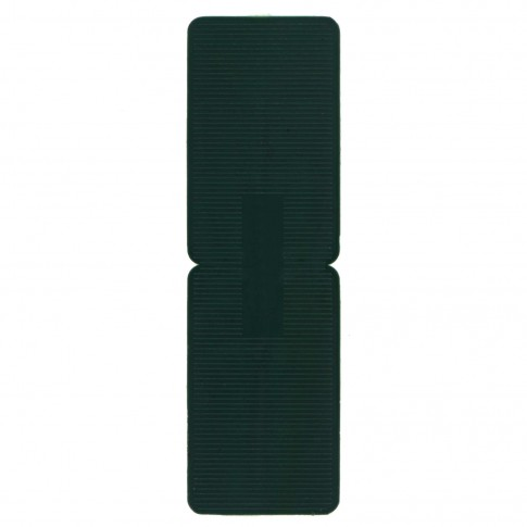 Cale montaj tamplarie PVC, Far Est, diverse culori, 2 mm, 100 buc / punga