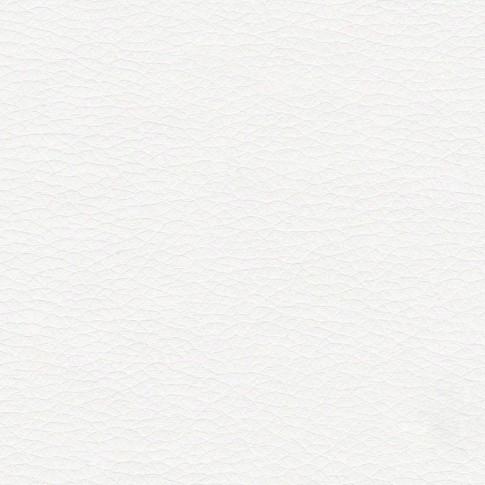 Pat dormitor Sigma, matrimonial, tapitat, cu spatiu depozitare, gri + alb, 160 x 200 cm, 3C